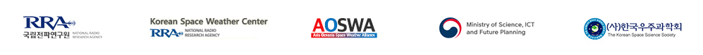 2016 The 4th AOSWA Workshop